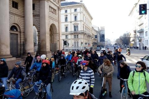 biciclettata-Bastioni-Porta-Venezia