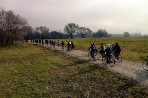 biciclettata-Porto-di-Mare3
