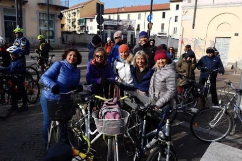 biciclettata-pausa-Crescenzago