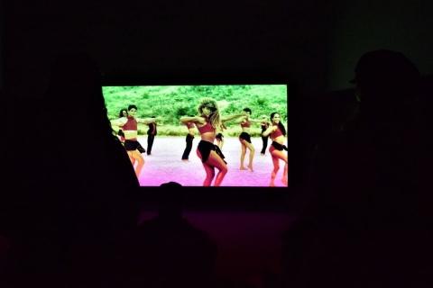 6_Frammento-video-Padiglione-brasiliano-Giardini