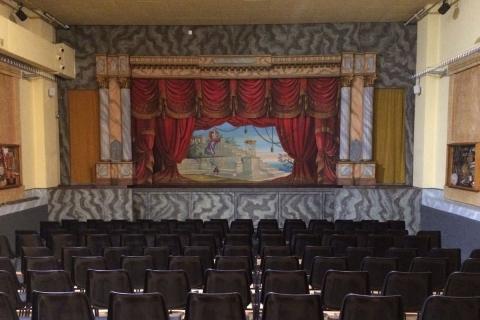 3-interno-teatro-colla-1200x800