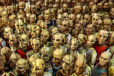 5-gruppo-marionette-1200x800