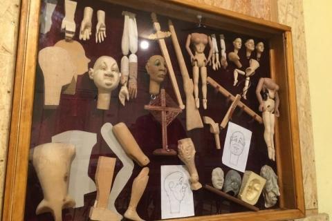 6-pezzi-marionette-colla-1200x800