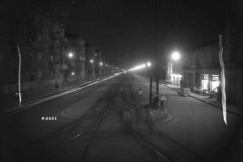 1.-Foto-1.-vIa-Giambellino-1200x800