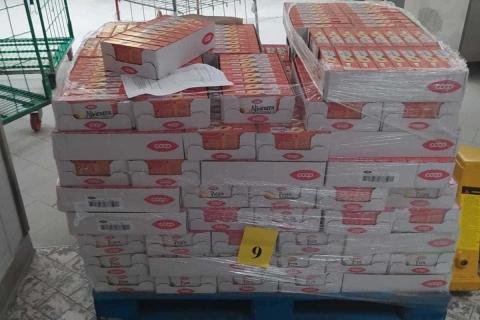 succhi-di-frutta-coop-1200x800