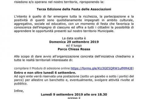 Lettera-Festa-Associazione-2019
