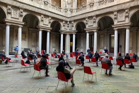 1-Formazione-Palazzo-Marino-hub-1200x800