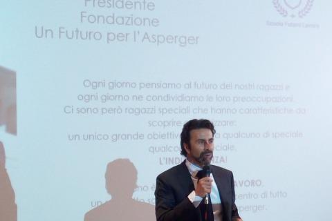 Inaugurazione-Scuola-ApsergerPresidente