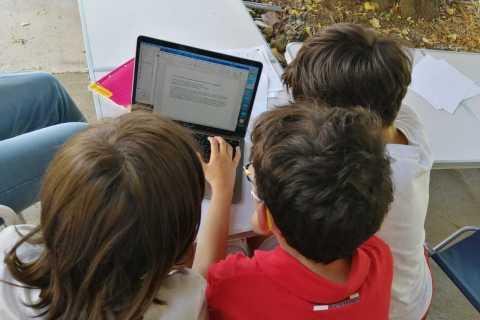 Montessori-V-giornalisti