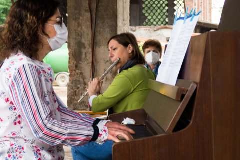 duo-piano-flauto