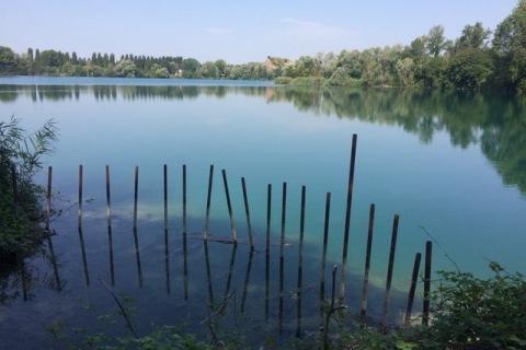 lago-mezzetta