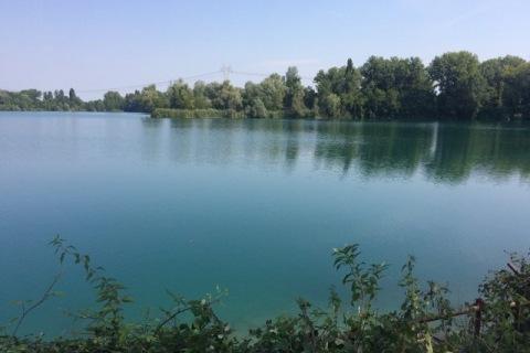 lago-mezzetta2