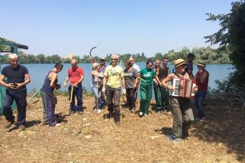 volontari-lago-Mezzetta2