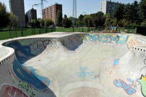 baroni-45_skateboard_48787684388_o