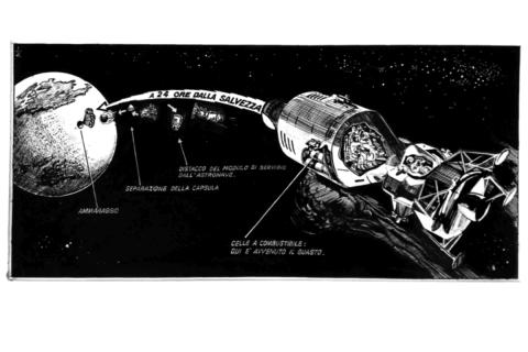 19700416_Apollo-13_1200x800