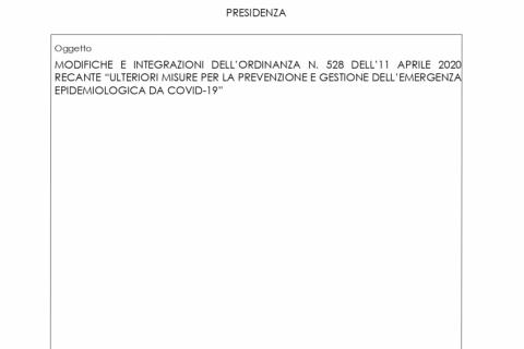 ORDINANZA-532-del-24-04-2020-MODIFICHE-DELLORDINANZA-N.-528-DELL11-APRILE-2020_page-0001