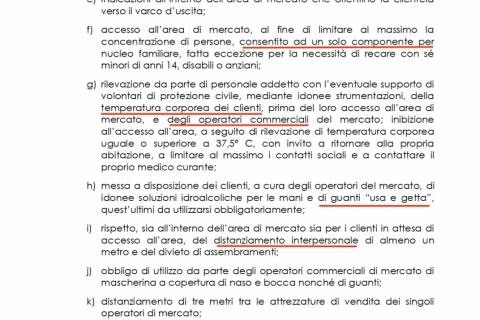 ORDINANZA-532-del-24-04-2020-MODIFICHE-DELLORDINANZA-N.-528-DELL11-APRILE-2020_page-0004