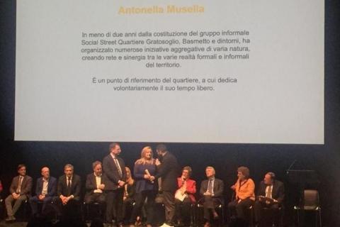 Antonella-Panettone1200x800