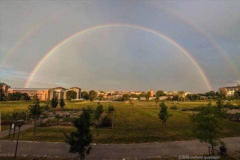 segantini_arcobaleno-1200x800