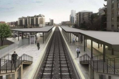 stazione-scalo-romana