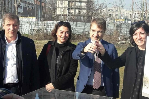 3-Bramati-Tosoni-gallo-Tajani-Smart-city-lab