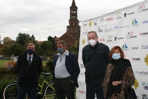 20201027_Verso-lAbbazia-Conferenza-Biassoni_Bramati_Bocchiola_Quattrocchi_1200x800