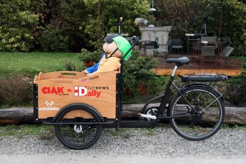 20201027_Verso-lAbbazia_Panda-bike_1200x800