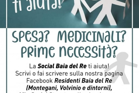 5-social-baia-del-re