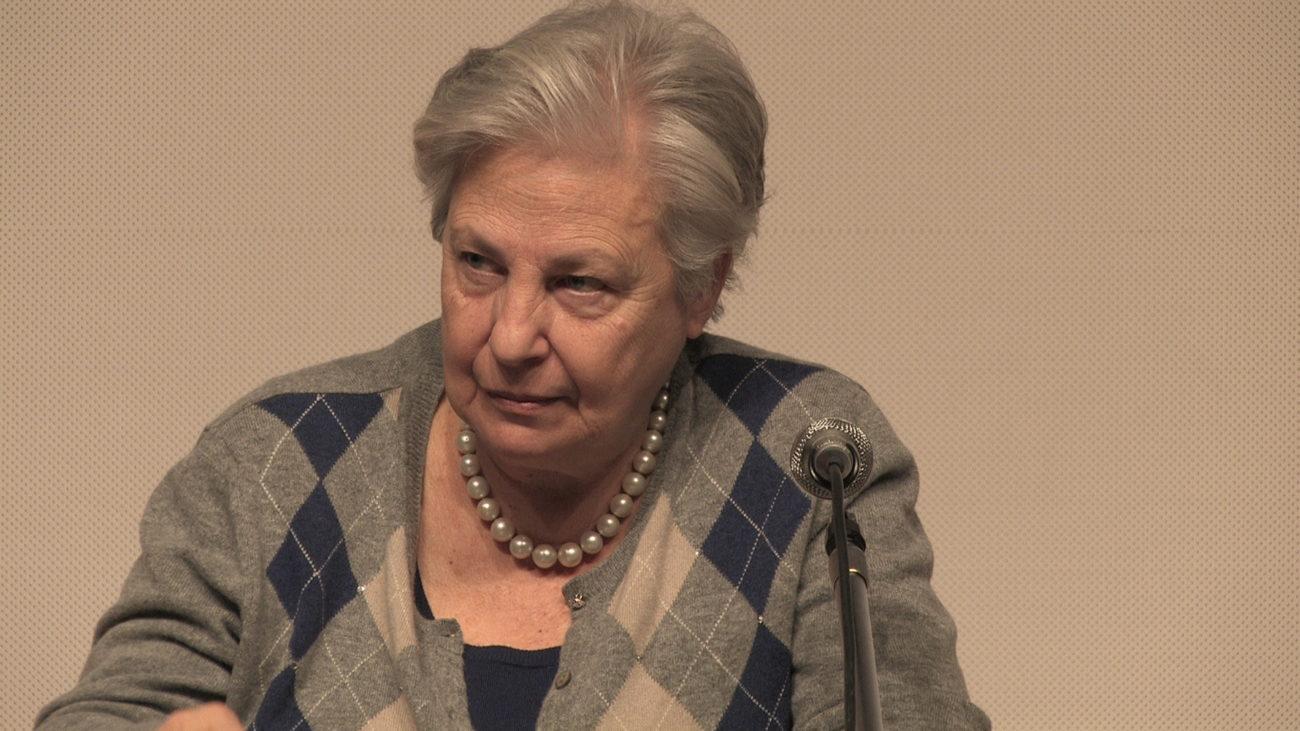 , Lotta alla mafia: l'esempio di Rita Borsellino