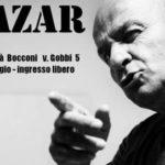 Bocconi 23