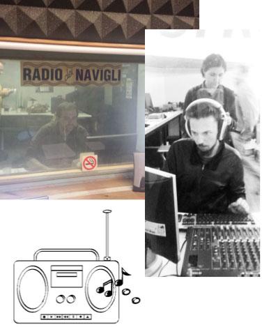Radio-dei-Navigli1