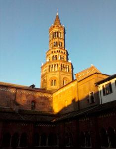 campanile_chiaravalle