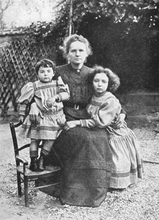 marie_curie