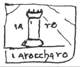 rebus_leonardo