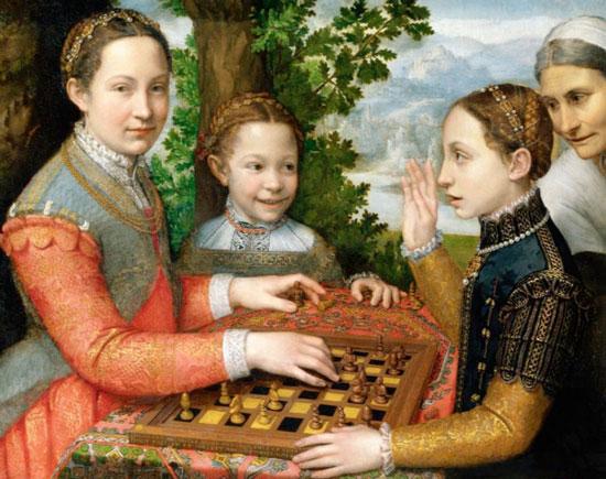 scacchi_rinascimento