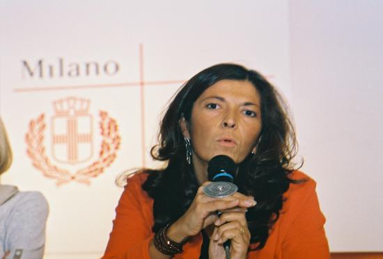 , «Il Codice rosso difende davvero le donne?». Risponde la professoressa e avvocato Marilisa D'Amico