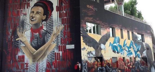 murales_barrios