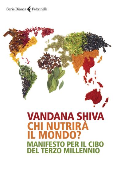 Vandana_Shiva_libro
