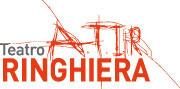 logo-Ringhiera