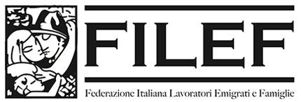 logoFILEF