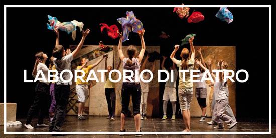 teatrobarrio's