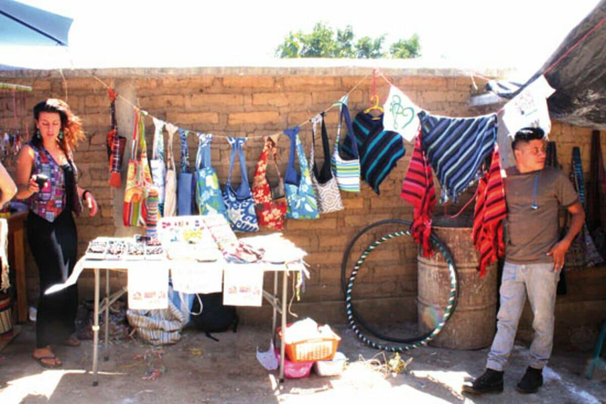 , Reportage dal Guatemala: Dietro la bellezza per i turisti un'incredibile povertà