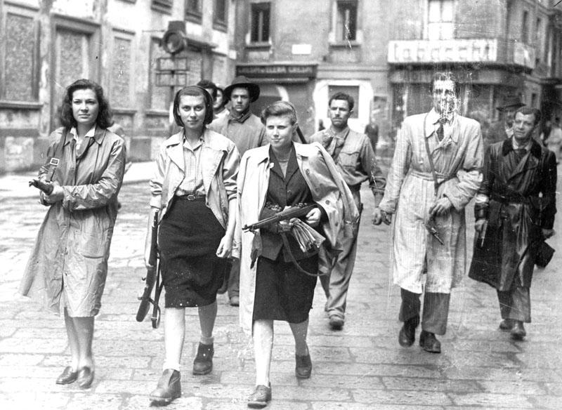 , Memoria storica: restaurata la lapide di Martino Cavallotti in via Bonghi 12, Milano