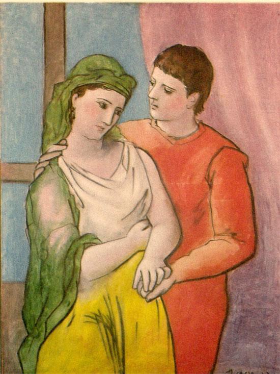 , Appuntamenti in biblioteca. Dialoghi su amore, sessualità e autostima