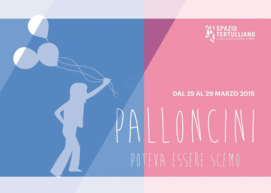palloncinibanner