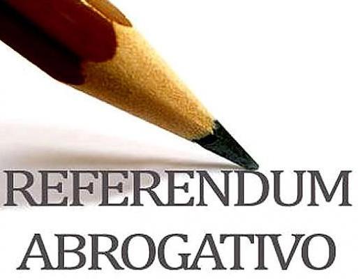 """referendum, Referendum """"trivelle"""", le posizioni del Sì, del No e di chi promuove l'astensione"""