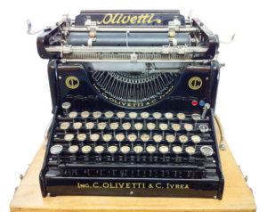 Olivetti-M1_1911