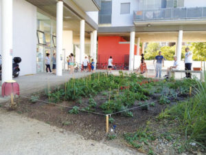 spaziOvada_giardino3