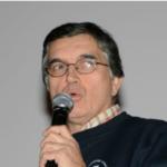 Luciano Bagoli