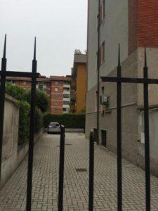 via-avancini-cancello